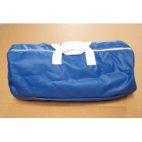 Am146 Sail & Gear Duffle Bag