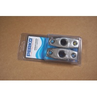 Dink Oar Lock Sockets (set of 2)