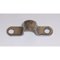 Dink Sheetline Pulley Block Strap