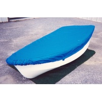 Dink Storage Boat Cover