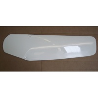 Am146 Rudder Blade