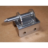 Am146 Upper Pintle