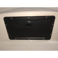 hatch_door_-_new_style_1947191975