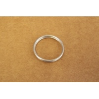 A18 Retaining Ring